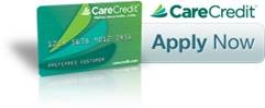 Lasik Financing: CareCredit Payment Options / See clearer sooner